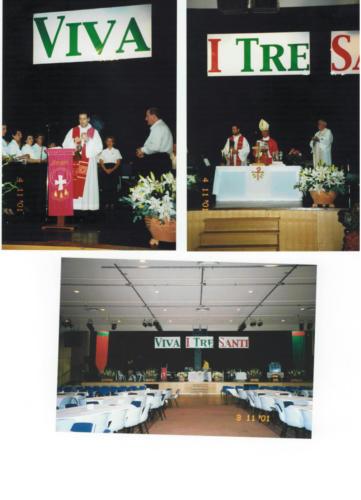 2001-CCI08112011 00001