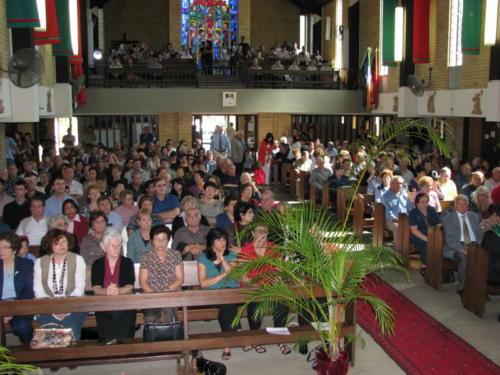 2008-TreSanti0115