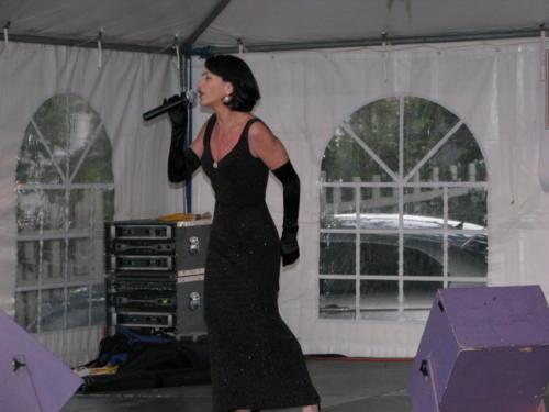 2008-TreSanti0318