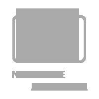no-image-icon-23494